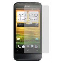 Защитная пленка для HTC One mini ( антибликовая )
