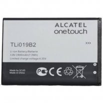 АКБ (Аккумуляторная батарея) для Alcatel One Touch Pop C7 (TLi019B1, TLi019B2, TLi020A1, TLi020F1, TLi020F2, TLi020G1)