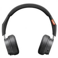 Bluetooth гарнитура Plantronics BackBeat Fit 505 (черный)