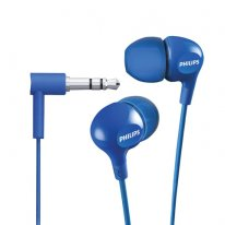 Наушники Philips SHE3550BL-00