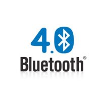 USB Bluetooth v 4.0